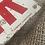 Thumbnail: Genuine Tinplate DANGER Sign