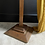 Thumbnail: Art Deco Period Tailors Display Stand Valet