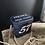Thumbnail: Rare Vintage Heinz Shop Display Price Tags Tin