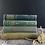 Thumbnail: Green Vintage Book Bundle