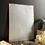 Thumbnail: Vintage French Tin Sign
