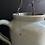 Thumbnail: Large French Vintage Stoneware Pot