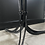 Thumbnail: Art Deco Adjustable Machinists Chair