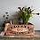 Thumbnail: Rare Vintage Borax Crate