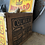 Thumbnail: Large Vintage Coleman's Mustard Delivery Box