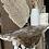 Thumbnail: Lovely Weathered and Worn Bracket Shelf