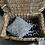 Thumbnail: Vintage Laundry Hamper