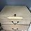 Thumbnail: 1920s/30s French File Boxes