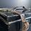 Thumbnail: Vintage Motorist Travel Trunk
