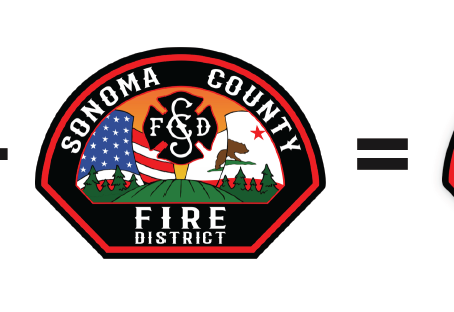 Sonoma County Fire District - Bodega Bay consolidates with Russian River