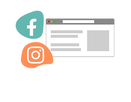 Social & Website.png