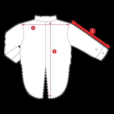 Jacket Back Sizes-01.png
