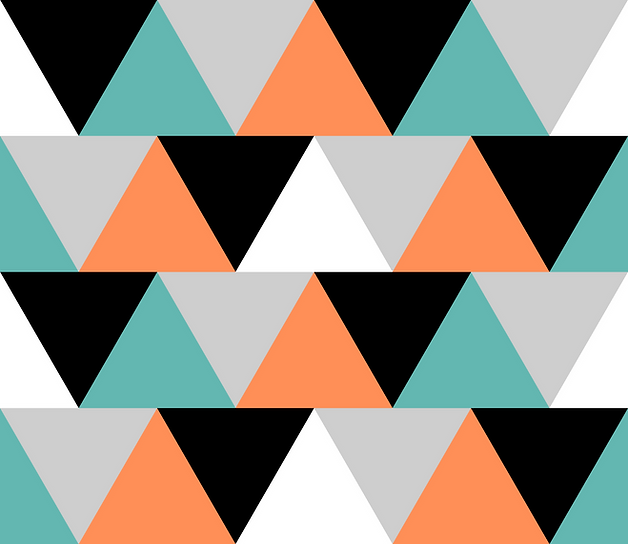 Triangle Pattern.png