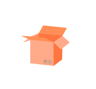 Open Box.png