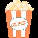 Popcorn v1.png