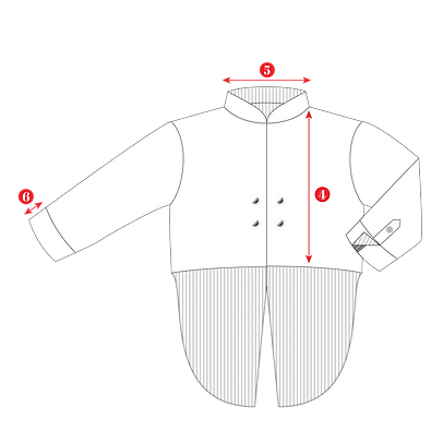 Jacket Front Sizes.png