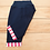 Thumbnail: Circus Pants Sapphire