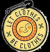 Let clothes be clothes.png