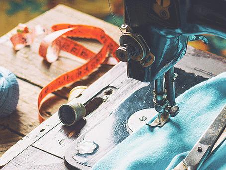 Manufacturing - sampling