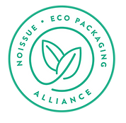 eco-alliance-01.png