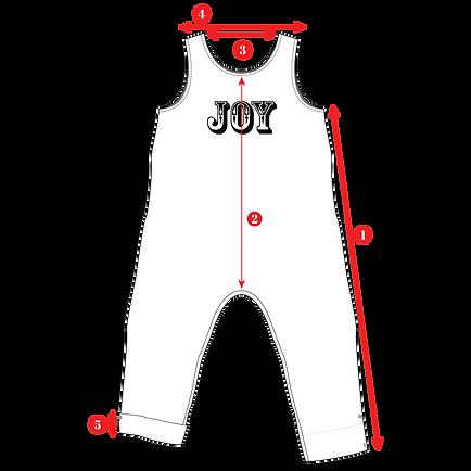 Jumpsuit Sizes.png