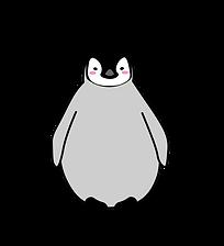 Logo Penguin v2 Spacing.png