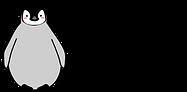 Logo Penguin Textv2.png