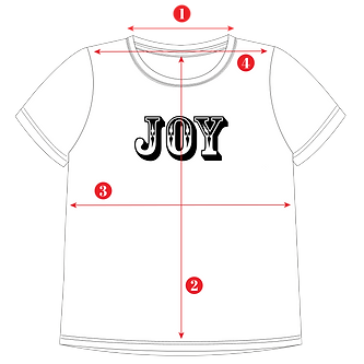 T-shirt Sizes.png
