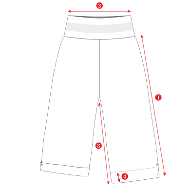 Trousers Sizes.png