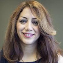 Angelina Rahimi.jpg