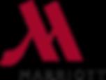 marriot logo.png