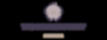 painshill-logo.png