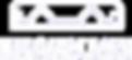 TGB_large_trans_crop (1).png
