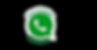 Fale no WhatsApp Clique AQUI