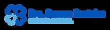 Logo Susana Santeiro.png