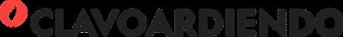 logo-1-e1612125475388.png