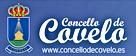 Concello de Covelo.png