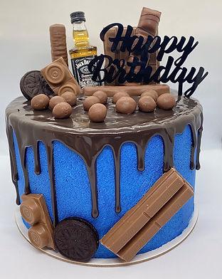 Man Cake.jpg