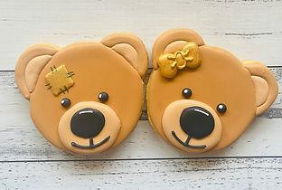 Teddy Bear Faces.JPG