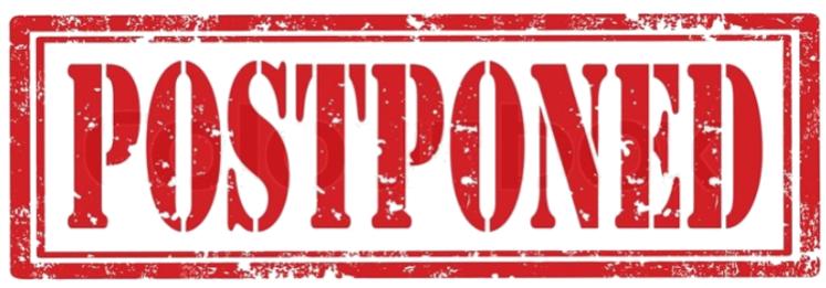 WAR24Postponed.png