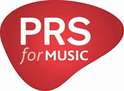 PRS for Music logo