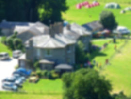 Dolben-Hall-Tented-Area-NCS-team-building-on-Lawn-e1476454183605.jpg