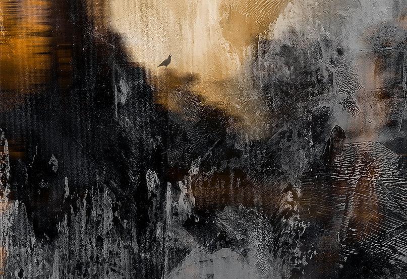 Schatten der Vergangenheit.jpg,Sven Joerg Hansen 2021