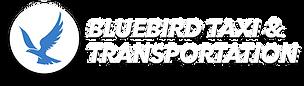 Bluebird logo.png