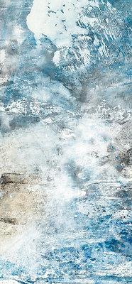Erde, Wasser, Luft und Raum
