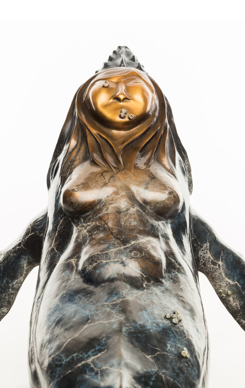 Sedna (photo 3)