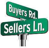 Buyers Rd Sellers Ln.JPG