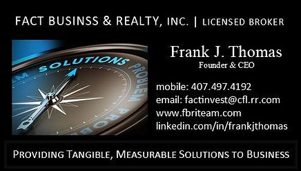 FJT FBRI Biz Card.jpg