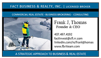 Frank FBRI Team Biz Card.png