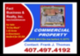 _Elm Ave Commercial Development Opportun
